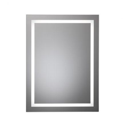 Embrace LED Backlit Mirror
