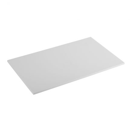 700mm Solid Surface Worktop - uncut