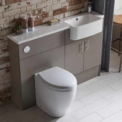 Sketch Soft Close Thermoset WC Seat