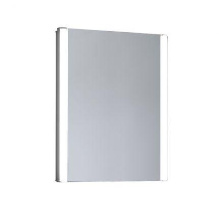 Avant Single Door Cabinet