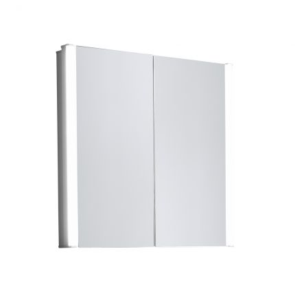 Avant Double Door Cabinet
