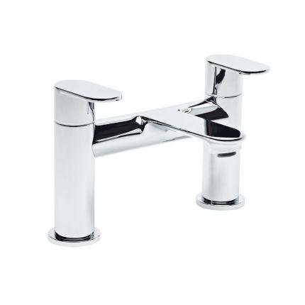 Fuse Bath Filler