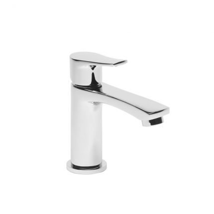 Octave Mini Basin Mixer