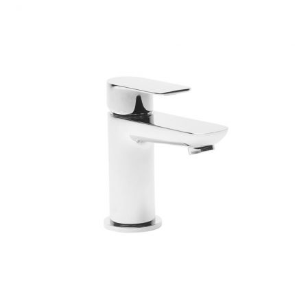 Crew Mini Basin Mixer