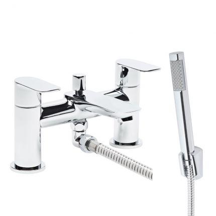 Crew Bath Shower Mixer