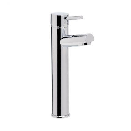 Joy Tall Basin Mixer