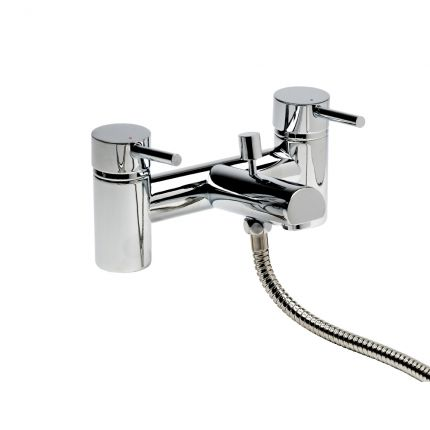 Joy Bath Shower Mixer