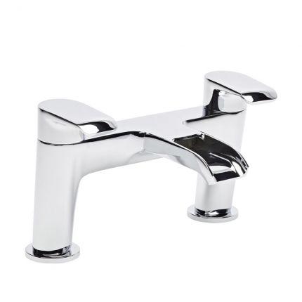 Font Bath Filler