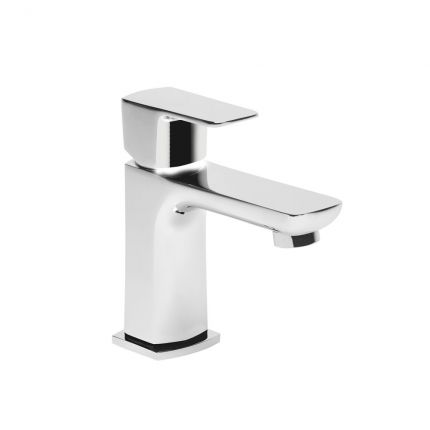 Flight Mini Basin Mixer