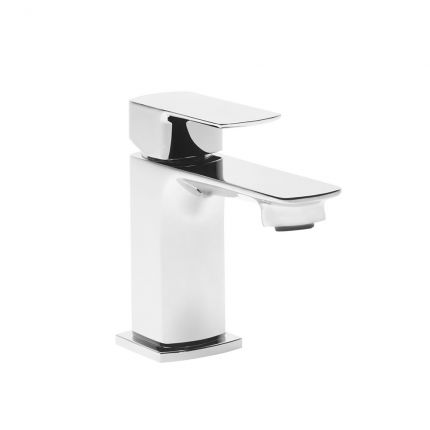 Ergo Mini Basin Mixer