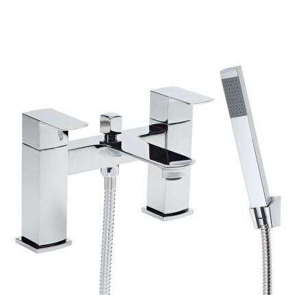 Ergo Bath Shower Mixer