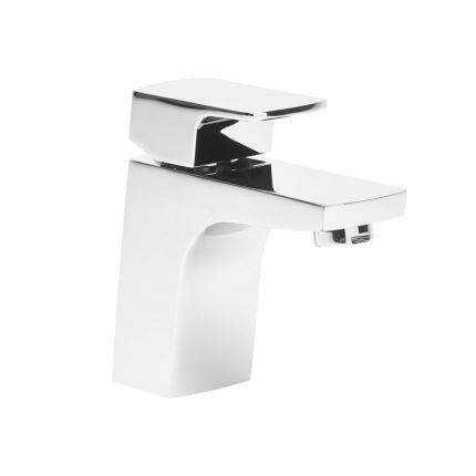Intent Basin Mixer