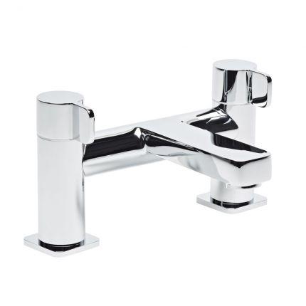 Prefix Bath Filler