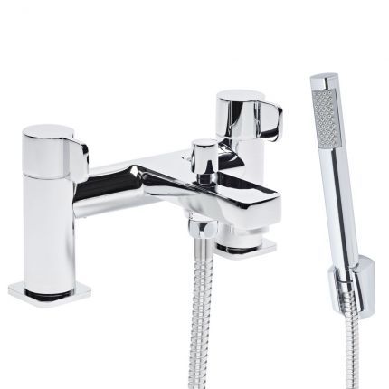 Prefix Bath Shower Mixer
