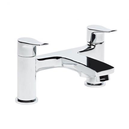 Octave Bath Filler