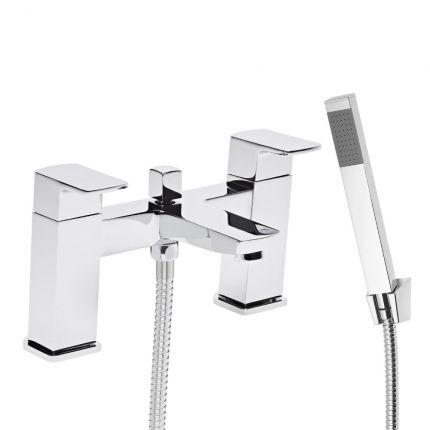 Intent Bath Shower Mixer