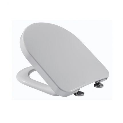 Radar Wrap Over Soft Close WC Seat