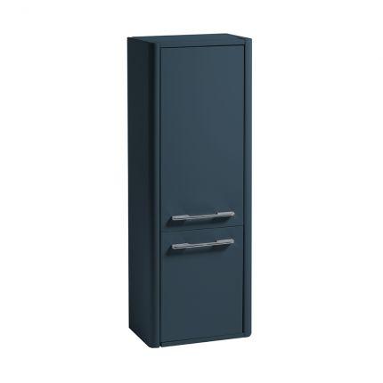 350 Wall Column - Dark Blue