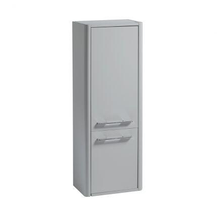 350 Wall Column - Light Grey