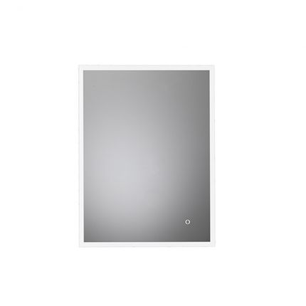 Platform 500 LED Mirror