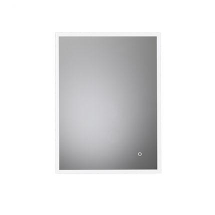 Platform 600 LED Mirror