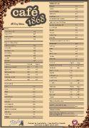Cafe 1868 Menu-page-001
