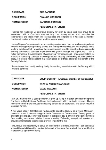 001 Personal Statements for all Candidates 2016-page-001