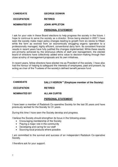 001 Personal Statements for all Candidates 2016-page-002