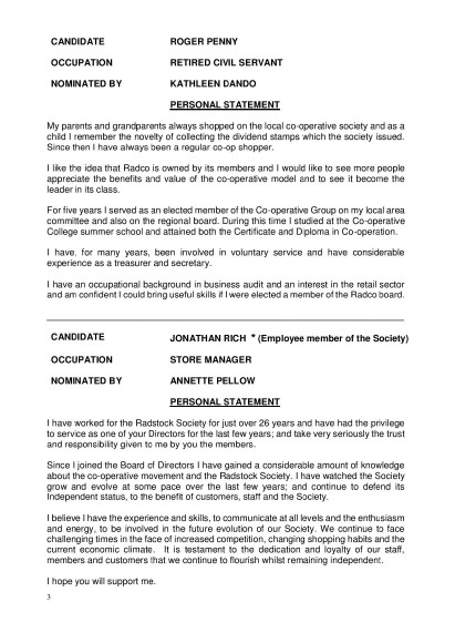 001 Personal Statements for all Candidates 2016-page-003