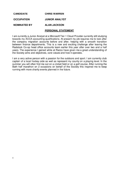 001 Personal Statements for all Candidates 2016-page-004