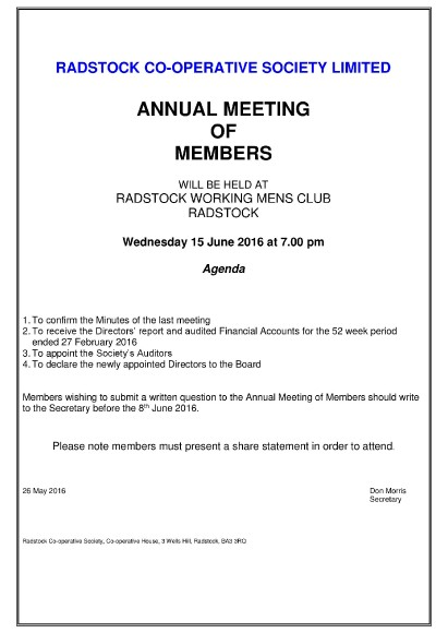 003 SIGN. ANNUAL MEETING OF MEMBERS 2016-page-001