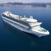 P_O_Cruises_Ventura