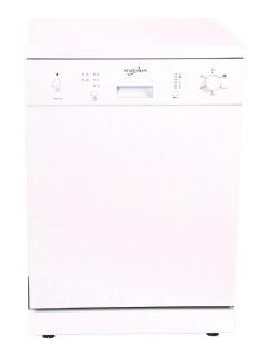 Statesman FDW12P Dishwasher