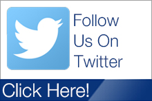 Radstock Co-op Social Media Banner - Twitter
