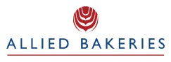 Allied-Bakeries-Logo