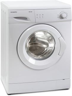 Montpellier Washing Machine