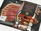 115163_The-Co-op-Irresistible-8-Maple-Cured-Streaky-Bacon-Rashers_0001