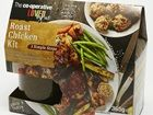 115328_The-Coop-Loved-by-Us-Roast-Chicken-Kit_0001