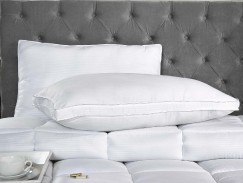 Rectella Pillows
