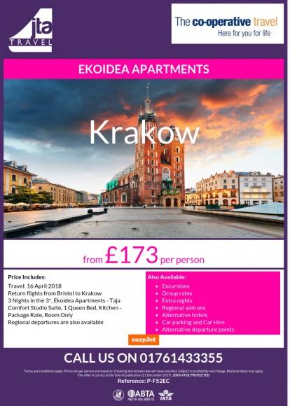 Ekoidea_Apartments