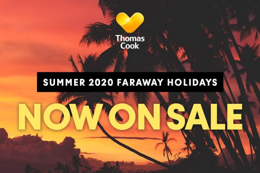summer 2020 longhaul now on sale