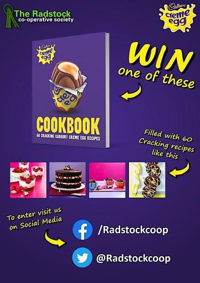 Cook Book 2 New Book Final