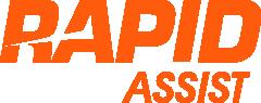 rapid assist logo