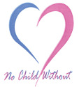 No Child Without