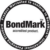 bondmark