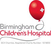 BCH_Charities