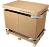 Cartons and Cases