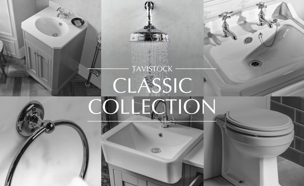classic collection header image JUNE 18