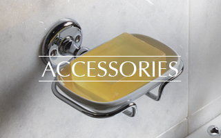 category CTA accessories