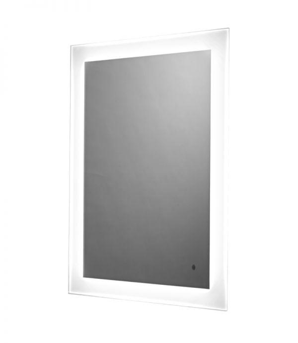 Reform LED Backlit Illuminated Mirror